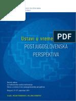 Ustavi u vremenu krize.pdf