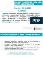 PRESENTACION GESTION INCIDENTES Y EVENTOS ADVERSOS.pdf