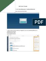 MIS User's Guide.pdf