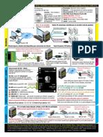Manual integra 32 english