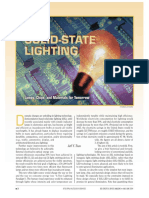 Tsao-Solid-state lighting.pdf