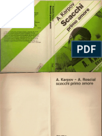 - Karpov, Anatoly (Scacchi Primo Amore).pdf