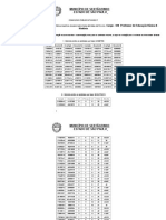 20190110155820O0Vy4qcjjP.pdf