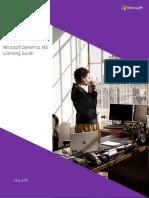 Dynamics 365 Licensing Guide_May2018.pdf