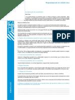 Aspirado.Biopsia.MO.Hematologia..pdf