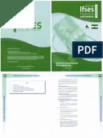 Tema 2 -Estatuto de Autonomia Para Andalucia