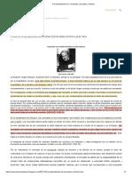 Conceptualizando Los_ Conceptos, Perceptos y Afectos