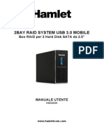 Hxdas25 Manual It