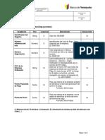 Estructura archivo txt Pago a Proveedores.pdfVENEZUELA.pdf