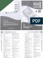 Tema 2 Test -Estatuto de Autonomia Para Andalucia