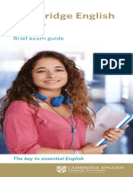 139156-cambridge-english-key-dl-leaflet.pdf