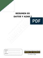 7618-Resumen 05 (7%).pdf