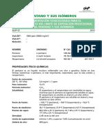 dlp_52.pdf