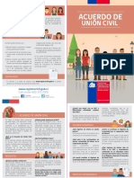 Informativo+Acuerdo+Union+Civil+2016+web