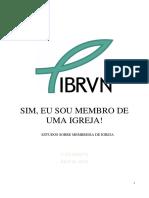 CTB Membresia