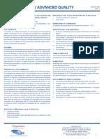IID-1059 V1 0212 Cliente1