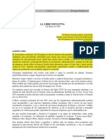 Ideas 08 - Libre Iniciativa - 03 Mar 84