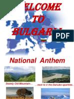 Bulgaria (3)(1).ppt