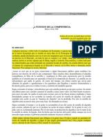 Ideas 09 - La Competencia - 10 Mar 84