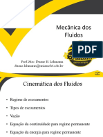 cinematica_-_introducao