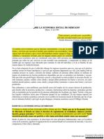 Ideas 12 - Economia Social Mercado - 31 Mar 84
