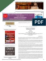 g.r. No. 159208 - Rennie Declarador vs Hon. Salvador s. Gubaton, Et Al. _ August 2006 - Philippine Supreme Court Jurisprudence - Chanrobles Virtual Law Library