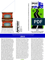 Stg Brochure Final