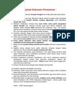 Nanopdf.com Analisa Teknis Ekonomis Perencanaan Sistem Reverse