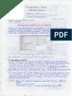 Fuses 16f877a Quilumba Vinicio