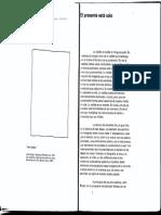 Berger Modos de ver Ensayos 1.pdf