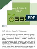 262656629-Tbit-Sistema-de-Analise-de-Sementes-SAS.pdf