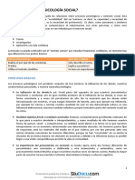 resumen-psicologia-social-tema-1-7.pdf