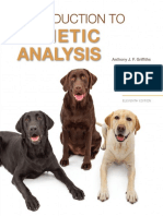 An Introduction to Genetic Analysis 11th Edition.pdf
