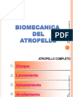 ATROPELLO