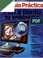 Pc Actual Pon A Punto Tu Ordenador Guia Practica.pdf