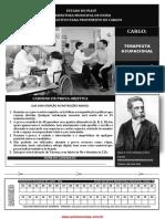 terapeuta_ocupacional-3