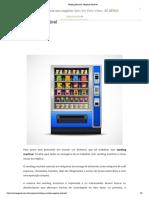 Vending Machine_ Negócio Rentável.pdf