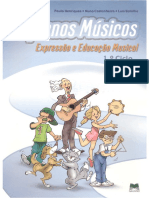 pequenos_musicos_v1