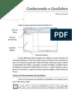 Capítulo 1 - LIvro Aprendendo Matemática com o GeoGebra