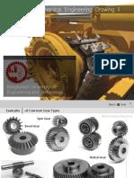 Spur Gear Profile.pdf