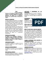 Resumen+Informativo