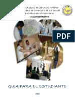 guia.exa.complex.enfer.pdf
