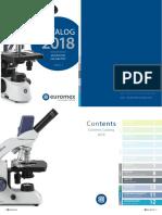 Catalog 2018 Industry v2
