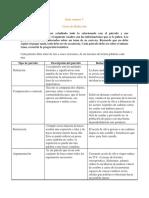 Guía- Tarea Semana 7 (1) (1) Redacc
