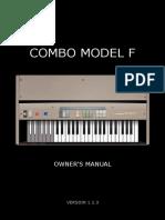 ComboF.pdf