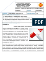 INFORME 5. Aborcion y Biodisponibiidad.docx