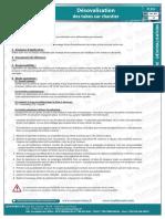 ftpr9-Desovalisation des tubes sur chantier.pdf