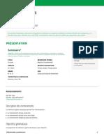UdeS-Programme-621-20181222.pdf