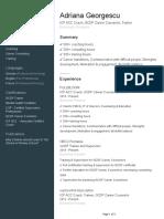 CV Adriana Georgescu.pdf