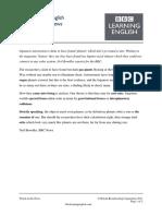 110520_witn_planet.pdf